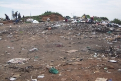 Ouganda 2014 033