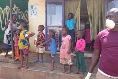 Ouganda 2014 039