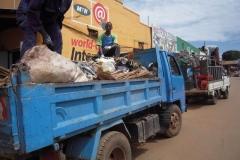 Ouganda 2014 042