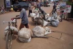Ouganda 2014 045