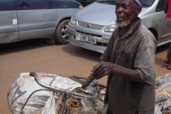 Ouganda 2014 047