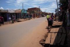 Ouganda 2014 057
