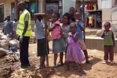 Ouganda 2014 061