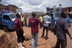 Ouganda 2014 064