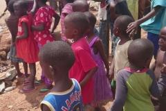 Ouganda 2014 068
