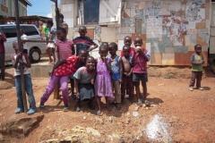 Ouganda 2014 069
