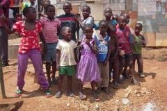 Ouganda 2014 070