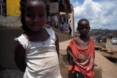 Ouganda 2014 071