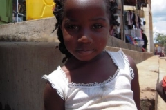 Ouganda 2014 072