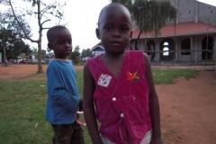 Ouganda 2014 074