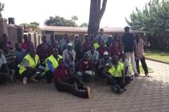 Ouganda 2014 082
