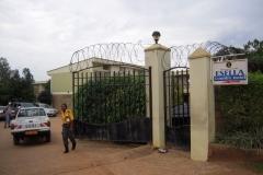 Ouganda 2014 083