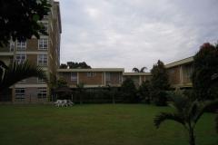 Ouganda 2014 084