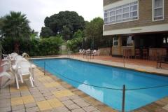 Ouganda 2014 086