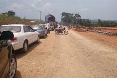 Ouganda 2014 091