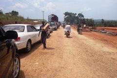 Ouganda 2014 092