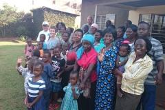Ouganda 2014 123