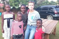 Ouganda 2014 125
