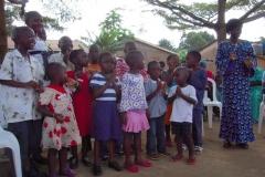 Ouganda 2014 132
