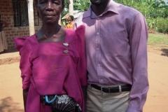 Ouganda 2014 139