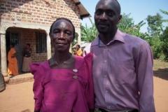 Ouganda 2014 140