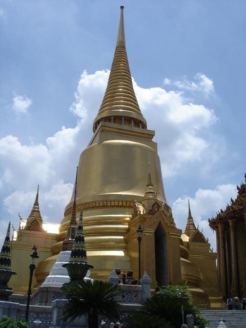 Bangkok 004