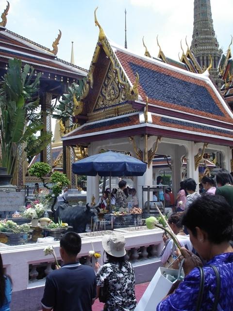 Bangkok 006