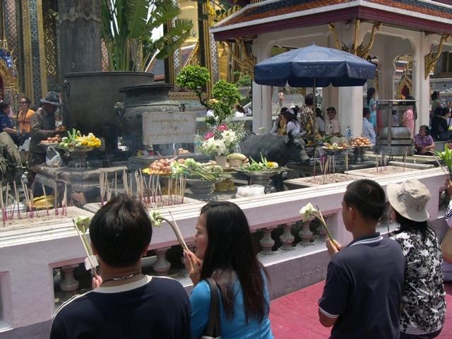 Bangkok 007