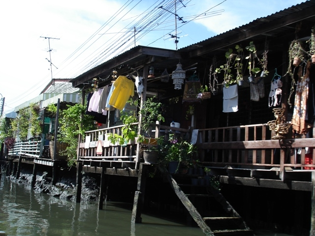 Bangkok 018
