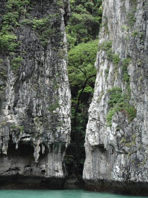 Excursions Thailande 002