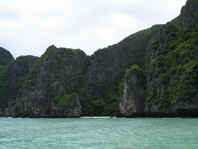 Excursions Thailande 003