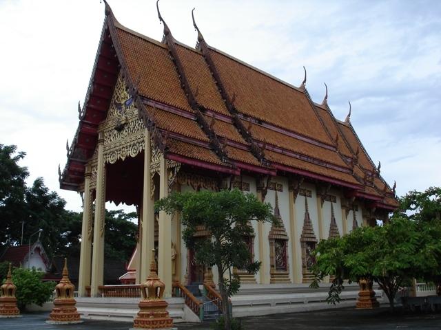 Excursions Thailande 008