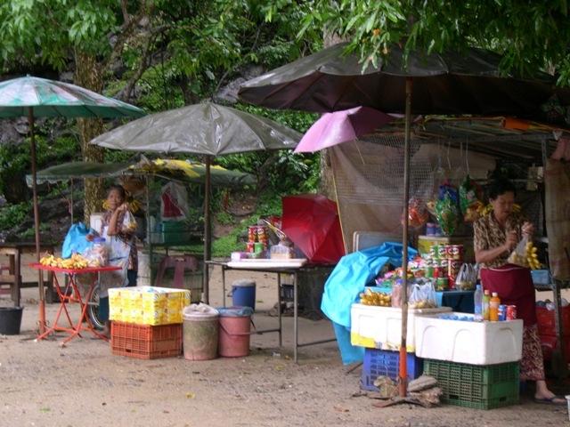 Excursions Thailande 012