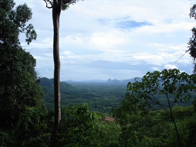 Excursions Thailande 021