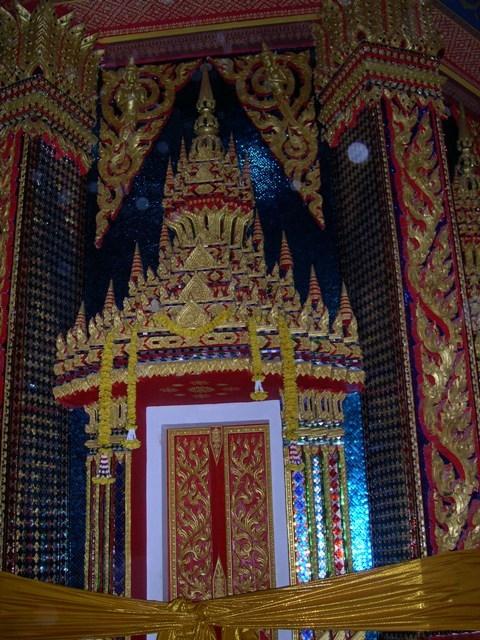 Excursions Thailande 031