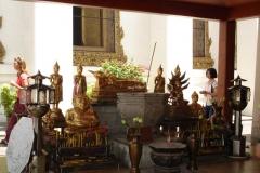 Bangkok 008