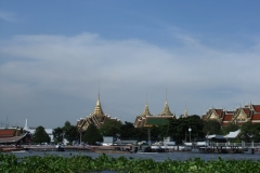 Bangkok 014