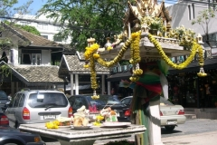 Bangkok 025