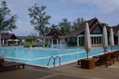 Club Med Thailande 002