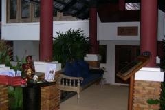 Club Med Thailande 007