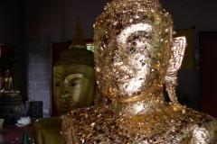 Excursions Thailande 010