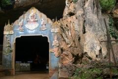 Excursions Thailande 011
