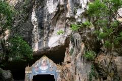 Excursions Thailande 013