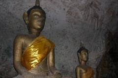 Excursions Thailande 014