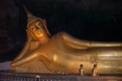 Excursions Thailande 016