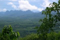 Excursions Thailande 022