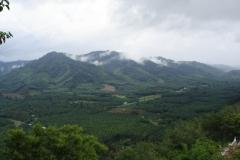 Excursions Thailande 023