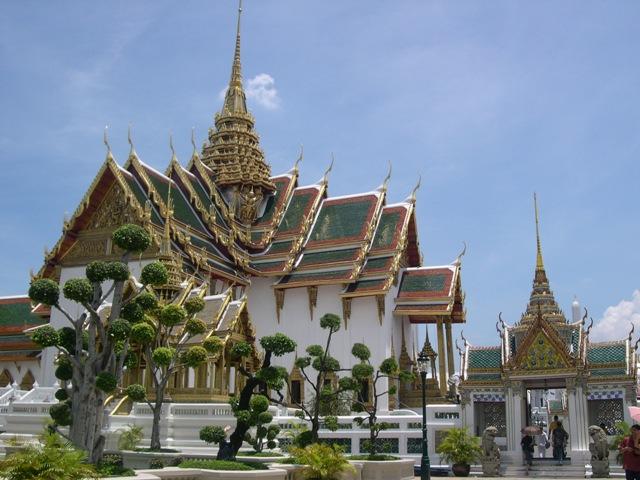 Thailande0