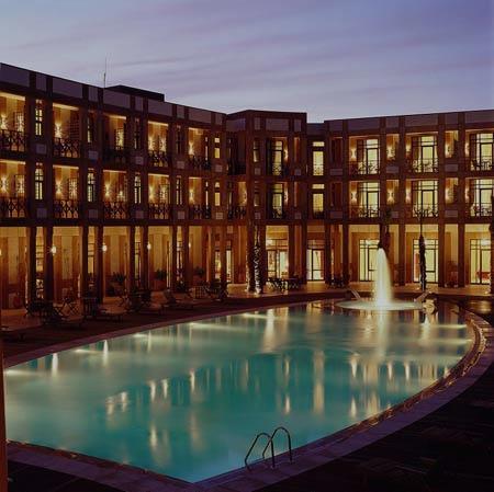 l001 hotel-thalasso-maroc